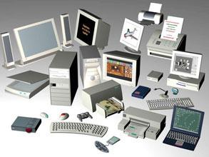 computer peripherals, computer, peripherals manufacturers, suppliers, exporters, indian