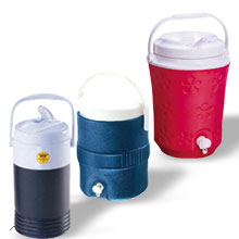 thermoware, thermo flasks, thermos, vacuum flasks, manufacturers, suppliers, exporters, indian