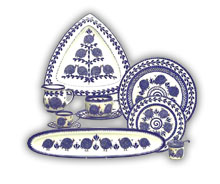 crockery, ceramic crockery, crockery sets, crockery gifts, crockery manufacturers, suppliers, exporters, indian