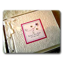 photo albums, wedding photo albums, albums, family photo album, corporate gifts, manufacturers, exporters, suppliers, indian
