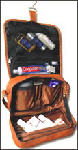 personal accessories, promotional personal accessories, personal accessory, manufacturers, suppliers, exporters, indian