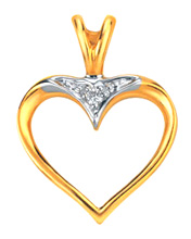jewelry, jewelry manufacturers, suppliers, exporters, india, indian