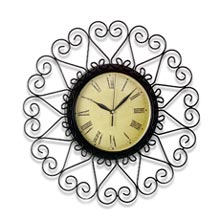 wall clocks, antique clocks, decorative wall clocks, corporate gifts, clocks manufacturers, suppliers, exporters, indian