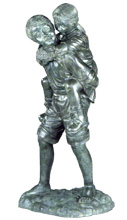 sculpture and statues, religious statues, bronze sculpture, manufacturers, suppliers, exporters, indian