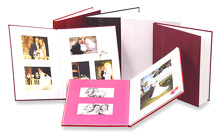 photo albums, wedding photo albums, photograph abums, corporate gift, photo, albums manufacturers, suppliers, exporters, india, indian