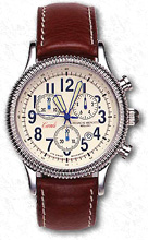 watches, diamond watches, ladies watches, fine jewelry watch, manufacturers, suppliers, exporters, indian