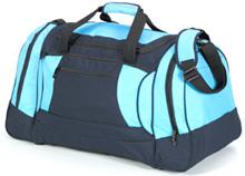 handbags, designer handbags, leather handbags, garment bags, handbags manufacturers, suppliers, exporters, indian