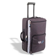 luggage bags, garment luggage bags, leather luggage bags, travel bag luggage, luggage, bags, manufacturers, suppliers, exporters, indian