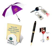 promotional items, promotional gifts, corporate promotional products, promotional products, business promotional items
