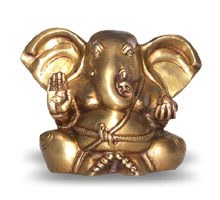 brassware, brass gifts, brass handicrafts, brassware manufacturers, suppliers, exporters, indian