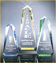 awards & trophies, awards, &, trophies manufacturers, suppliers, exporters, india, indian