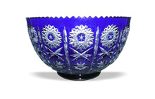 crystalware, crystal glassware, crystal bowls, crystal glasses, crystalware manufacturers, suppliers, exporters, indian
