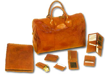 leather products, leather promotional product, leather accessor, leather, products manufacturers, suppliers, exporters, indian