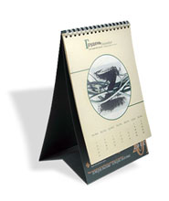 calenders, printable calendar, promotional calendars, wall calenders, desktop calenders, corporate gifts, manufacturers, suppliers, exporters, indian