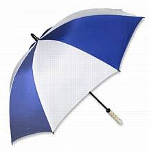 promotional umbrellas, promotional products, promotional items, promotional gifts, manufacturers, suppliers, exporters, indian