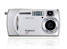 digital cameras, cameras, security cameras, corporate gift, cameras manufacturers, suppliers, exporters, indian