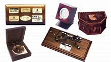 wooden gifts, wood gifts, wooden jewellery box, wooden statue, corporate gifts, wooden, gifts manufacturers, suppliers, exporters, indian
