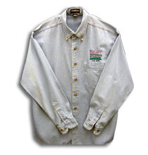shirts casual, promotional t-shirts, embroidered shirt, printed t shirts, shirts manufacturers, suppliers, exporters, indian