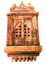 arts and crafts, woodcrafts, craft items, statue, figurines, painting, antique, jharoka, arts, crafts