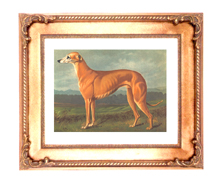oil paintings, glass painting, paintings, original paintings, landscape painting, decorative painting, manufacturers, suppliers, exporters, indian