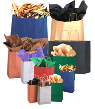 shopping bags, paper shopping bags, promotional bags, plastic bags, corporate gift, manufacturers, suppliers, exporters, indian