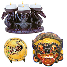 decorative products, decorative item, decorative home accessories, manufacturers, suppliers, exporters, indian