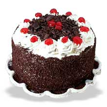 wedding cakes, birthday cakes, novelty cakes, decorated cakes, cake, corporate gifts, cakes manufacturers, suppliers, exporters, indian