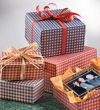 http://corporategifts.easy2source.com/products/images/85.jpg