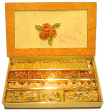 sweets and mithais, occasional gifts, corporate gift, manufacturers, suppliers, exporters, indian