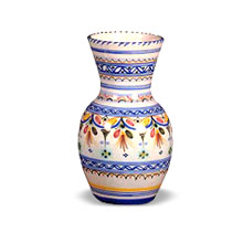flower vases, flower pots, decorative vases, glass vases, porcelain vase, corporate gifts, manufacturers, suppliers, exporters, indian