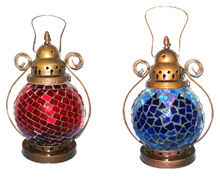 paper lanterns, outdoor lanterns, lantern, antique lantern, corporate gifts, manufacturers, suppliers, exporters, indian