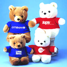 soft toy, customised soft toys, soft toys, baby soft toys, corporate gifts, occasional gifts, soft, toys manufacturers, suppliers, exporters, indian